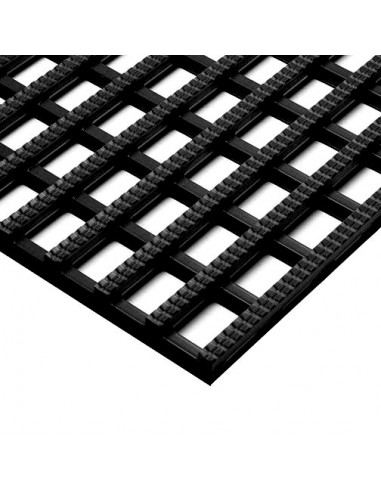 TrackGrip Matting, 15mm thick -