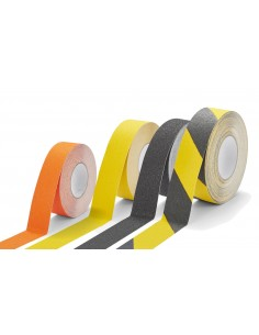 Conformable Anti-Slip Floor Tape -