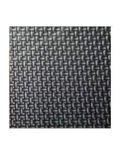 EVA Wall Mat, 10mm -