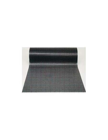 Heronair Matting, 9mm thick -