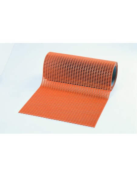 Herongripa Grease Resistant Matting, 15mm thick -
