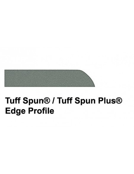 Tuff Spun 174 Anti Fatigue Matting Anti Fatigue Ribbed Pvc