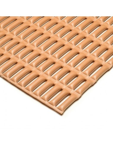 Pillomat Cushion Matting, 8mm thick -