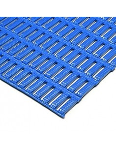Floorline Matting, 6mm thick -