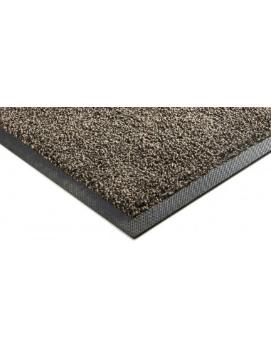 Washable Nylon Barrier Entrance Mat -